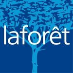 LAFORET Immobilier - Amberieu Bugey Immobilier