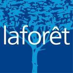 LAFORET Immobilier - JEAN-LOUIS PECERE ET ASSOCIES